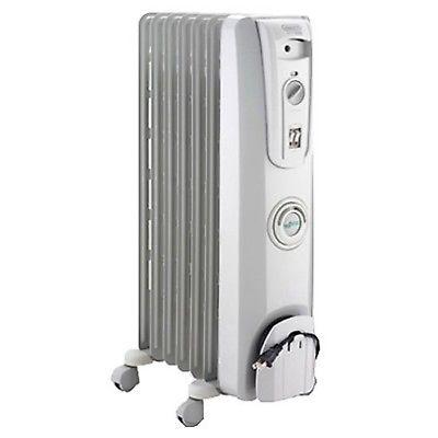 delonghi ew7707cm safe heat 1500w comfortemp portable