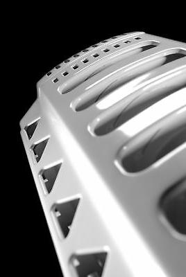 DeLonghi Radiant Heater