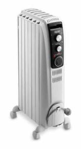 DeLonghi TRD40615T Space Heater
