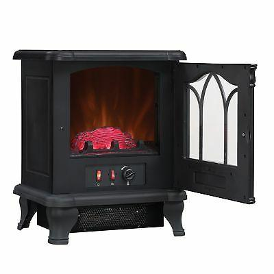 Duraflame DFS-450-2 Stove with