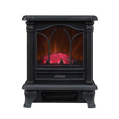dfs 450 2 carleton electric stove