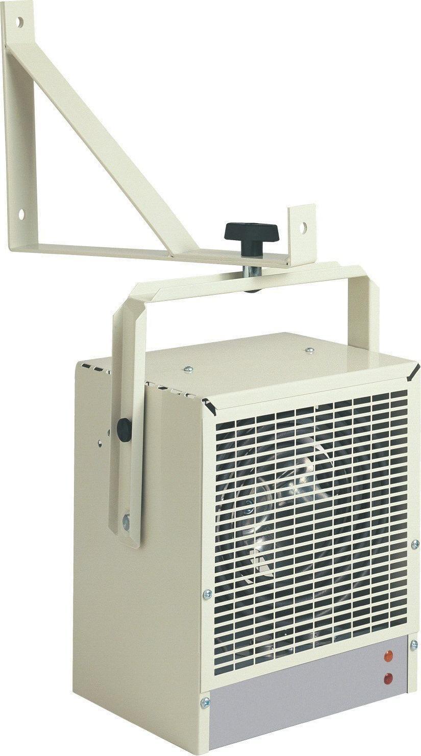 Dimplex DGWH4031 4000 Watt Garage Workshop Heater Almond 197