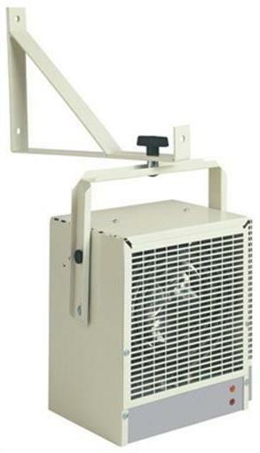 Dimplex DGWH4031 4000W & 240V Garage & Workshop Heater