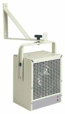 dgwh4031 4kw 240v garage workshop heater
