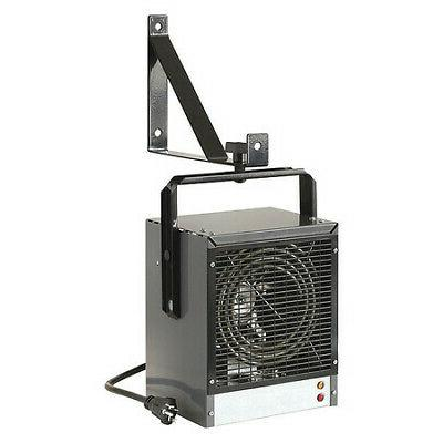 DIMPLEX DGWH4031G Electric Wall & Ceiling Unit Heater, 4000W
