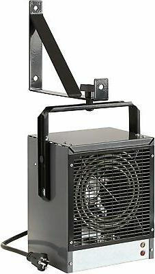 Dimplex DGWH4031G Garage and Shop Large 4000 Watt Forced Air