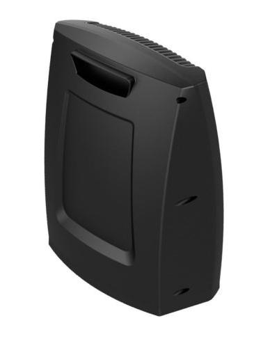 Lasko Digital Heater Heating 1500W Adjustable Portable