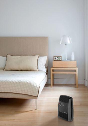 Lasko Heater Heating 1500W Adjustable Portable
