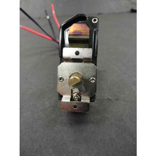 dimplex ckhatd23 double pole thermostat