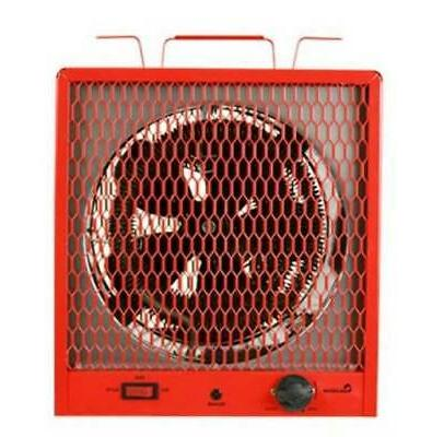 DR. INFRARED Infrared Heater