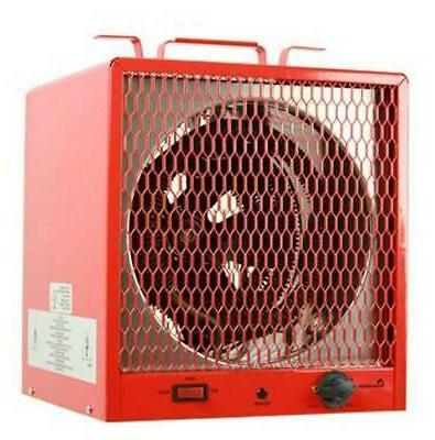dr infrared heater dr 988 infrared garage