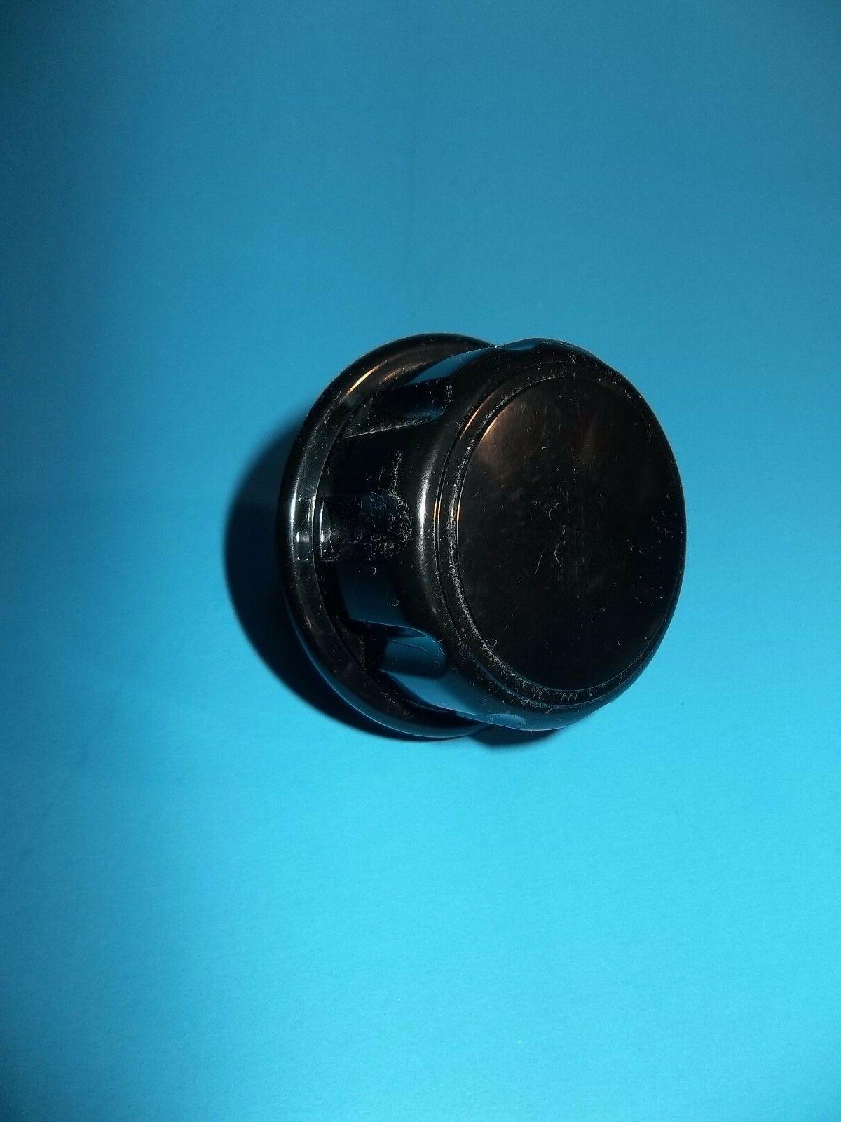 DYNA GLO - Wick Adjuster  Model RMC-55R-7 Kerosene Heater Pa