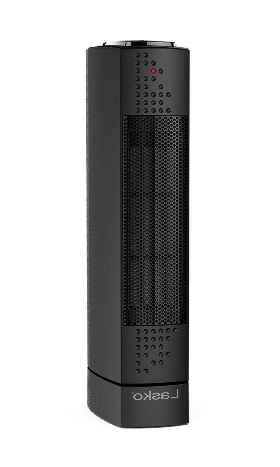 Electric Ceramic Tower 1500W Space
