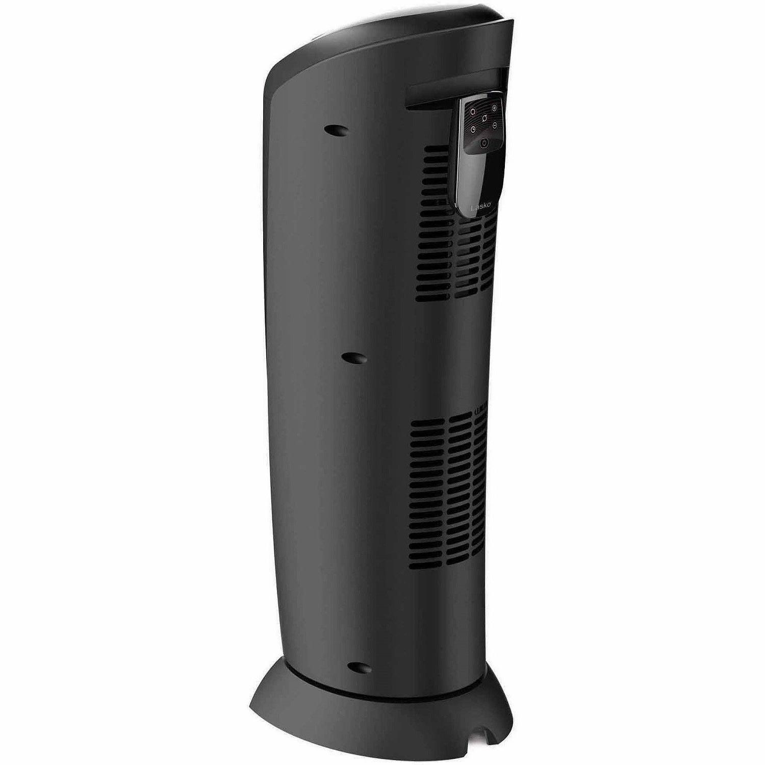Electric 1500W Compact Space Warmer