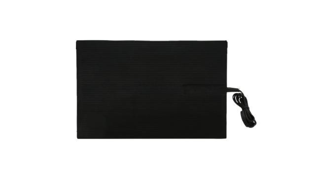 electric foot warmer mat keep feet warm