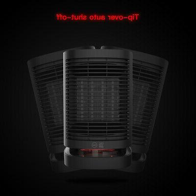 950W Heater Indoor Heating Machine