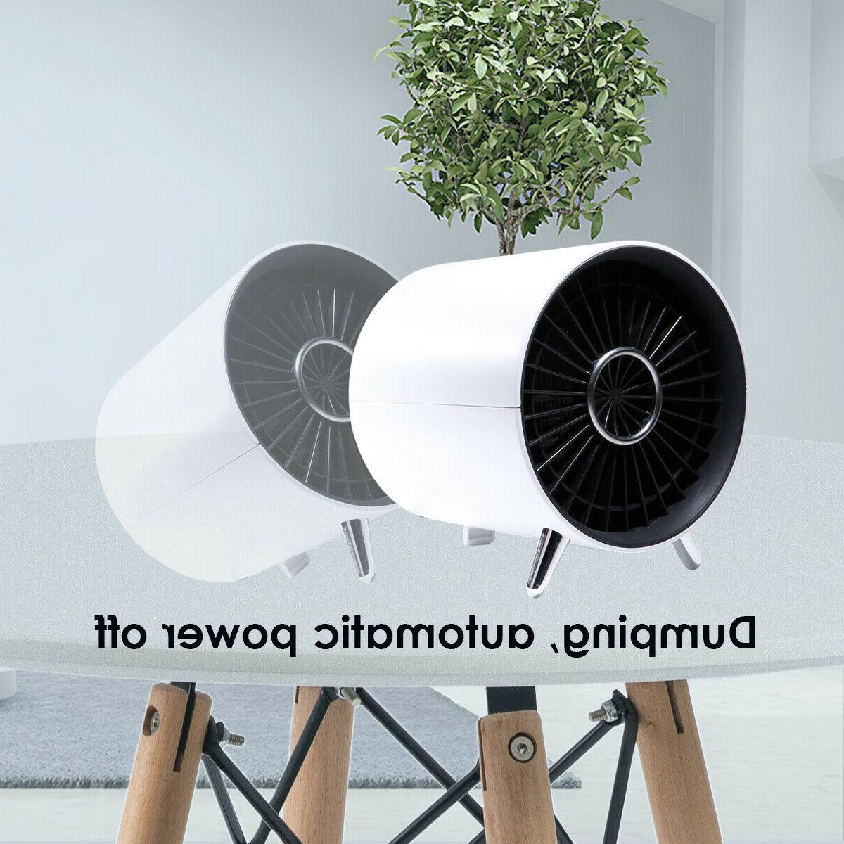 Electric 1000W Indoor Noise