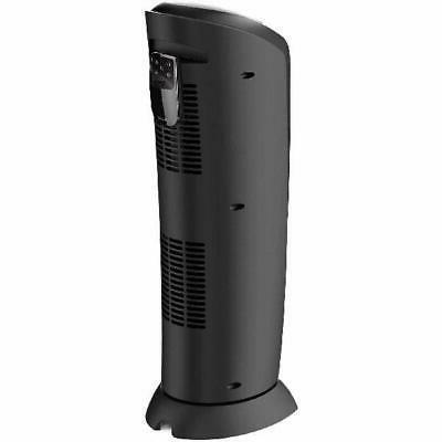 Lasko Electric Heater Programmable Remote