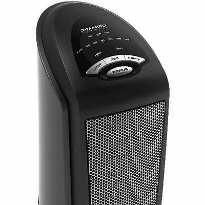 Lasko Electric Space Heater Remote