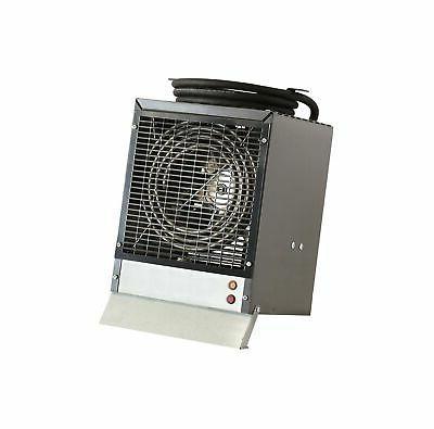 DIMPLEX EMC4240G Heater
