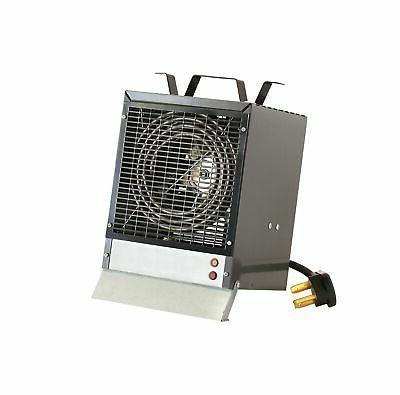 DIMPLEX EMC4240G Space Heater Large