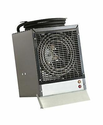 DIMPLEX EMC4240G Shop Heater