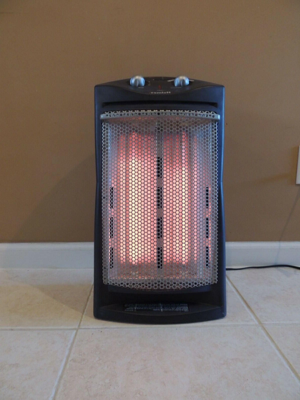 floor space heater model hqh308