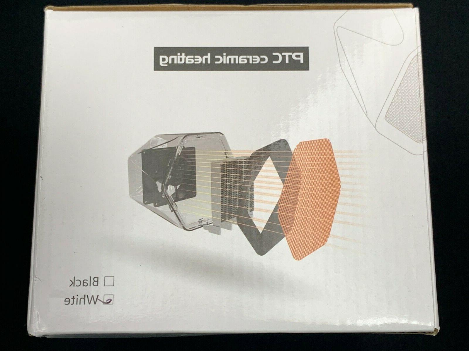 Gocheer 2-1 Portable Thermostat