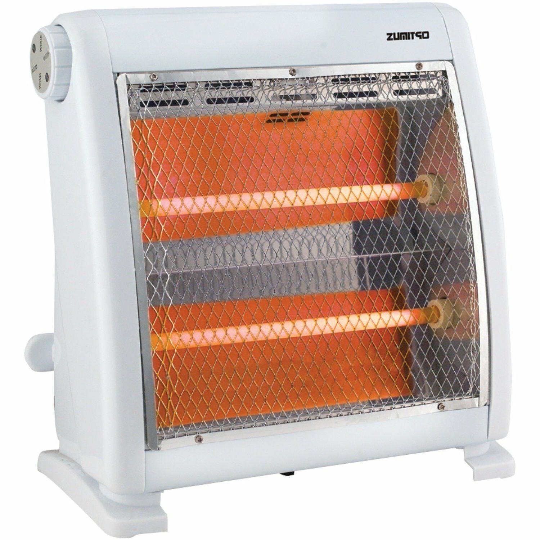 h 5511 infrared quartz radiant heater