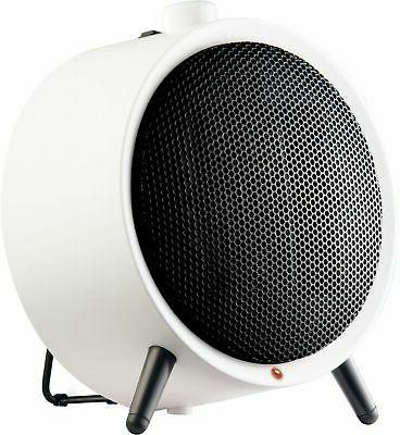 hce200w uberheat ceramic heater