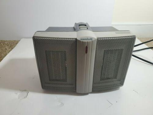 Holmes Electric Heater Thermostat