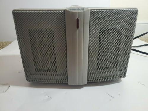hch4166 twin ceramic electric space heater comfort