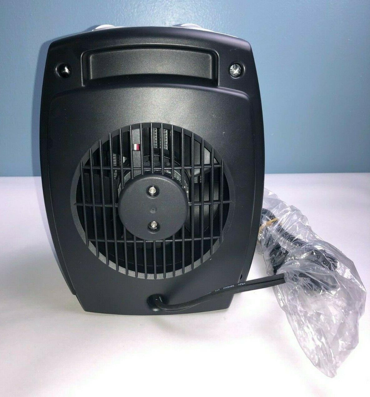 Lasko Heater Portable