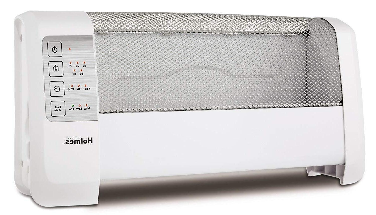 hlh4422 ee wm low profile convection heater