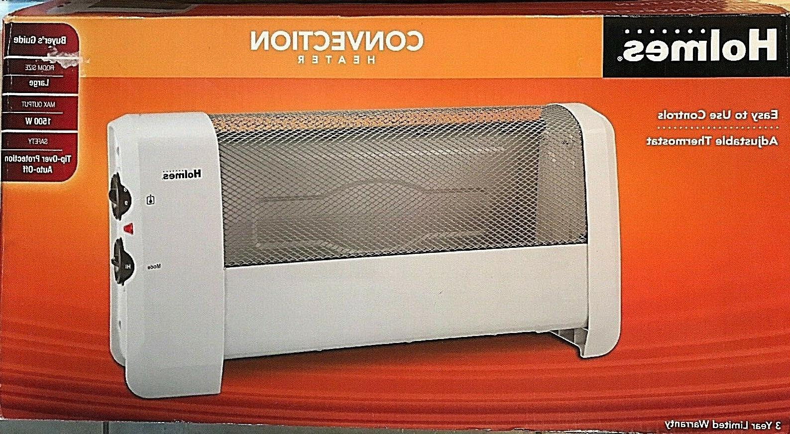 hlh4422m convection portable space heater large room