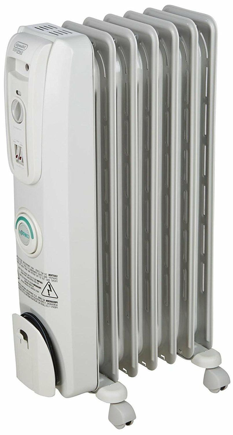 home office space heater 1500w comfortemp portable