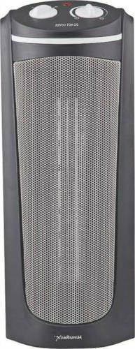 Homebasix Hpq15A-M Electric Heater