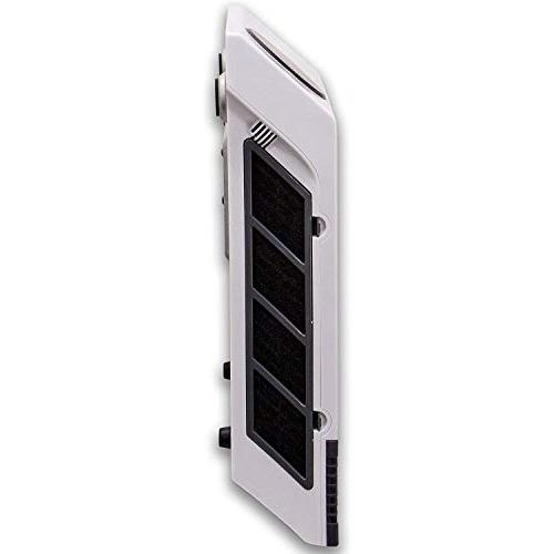 Heat Storm HS-1000-WX-WIFI Infrared