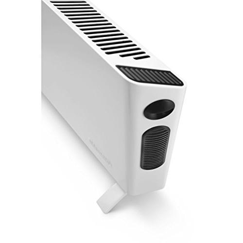 DeLonghi HSX3315FTS Slim Digital 1500W Convection Panel
