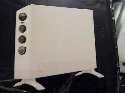 hsx3315fts slim convection panel heater