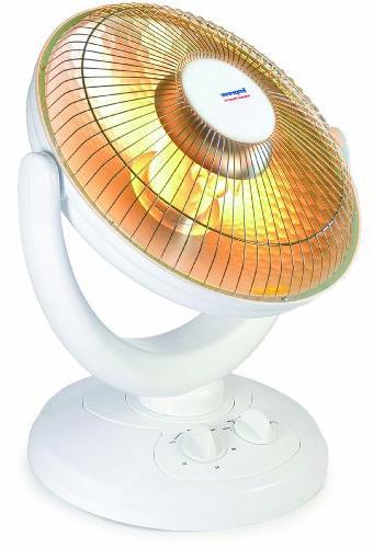 im parabolic halogen oscillating heater