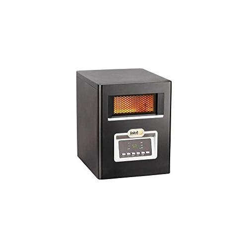 infrared cabinet heater