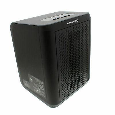 Comfort Infrared Portable Desktop for Home