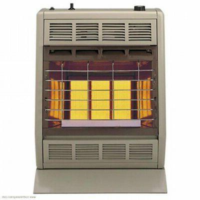 infrared heater liquid propane 18000 btu manual