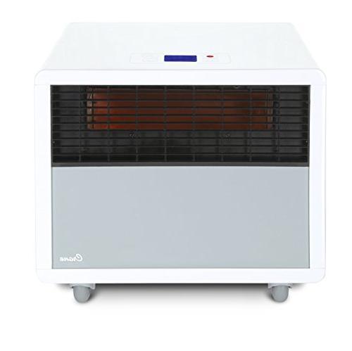 Crane USA Infrared Heater, ea