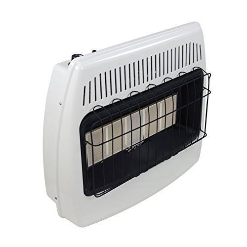 Dyna-Glo Liquid Infrared Free Heater