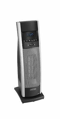 Jarden Consumer Heater BCH9212-U Bionaire Ceramic Mini Tower