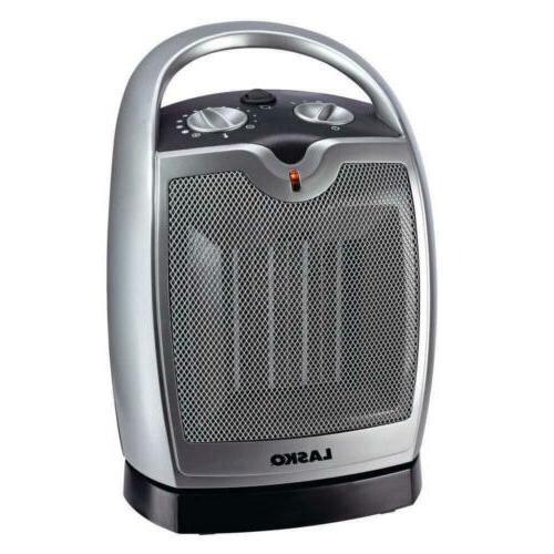 cd09250 ceramic heater