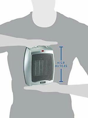 Lasko Space Heater Thermostat Perfect