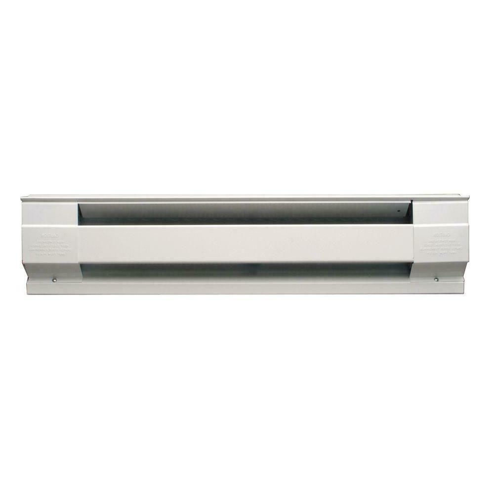 507032 baseboard heater
